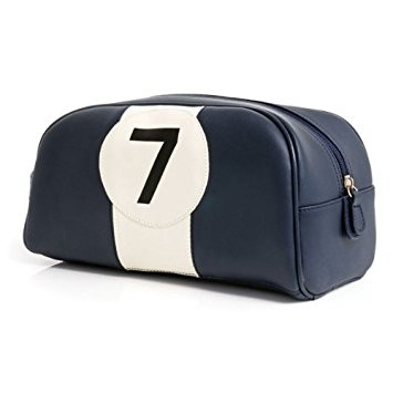 Stirling Moss Washbag