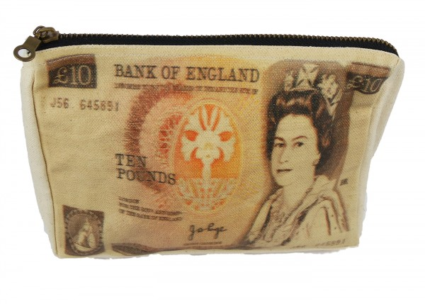 Täschchen Bills England
