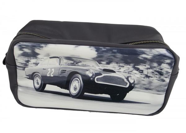 Kulturbeutel Aston Martin