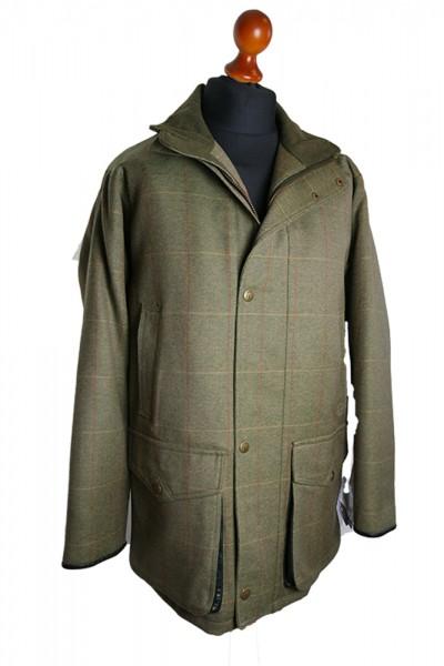 Country Coat Men
