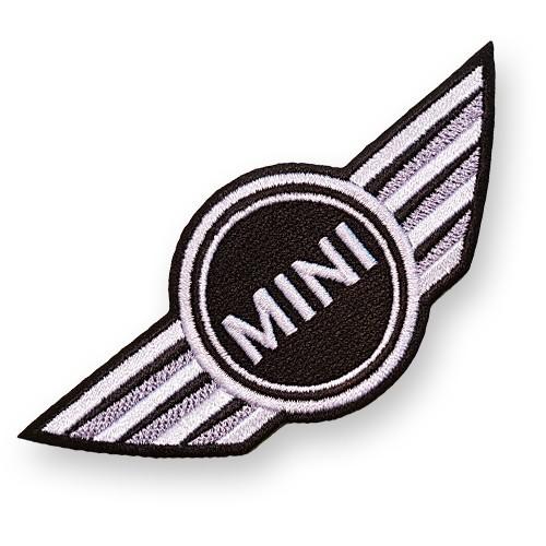 Mini Patch