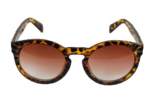 Sonnenbrille Sue