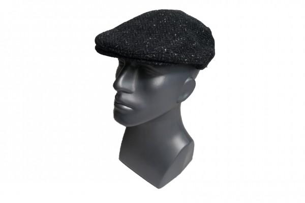 Tweed Cap D20