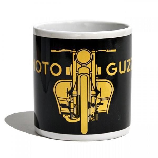 Moto Guzzi Tasse