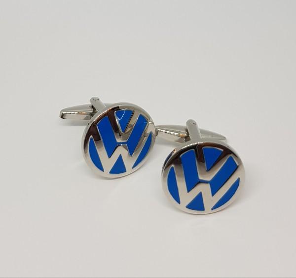 Manschettenknöpfe VW
