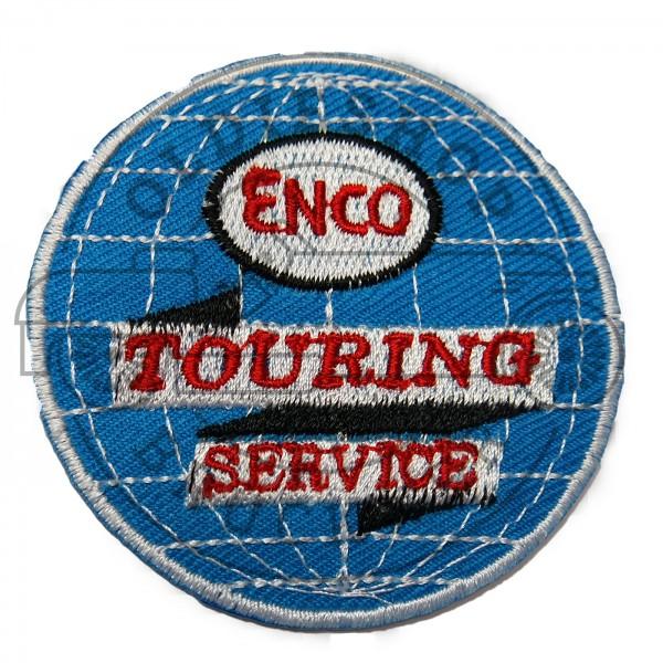 Enco Touring Service