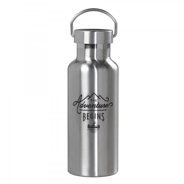 Gentlemens Hardware Trinkflasche