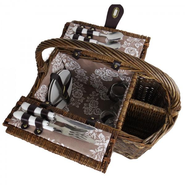Picknickkorb Jerez