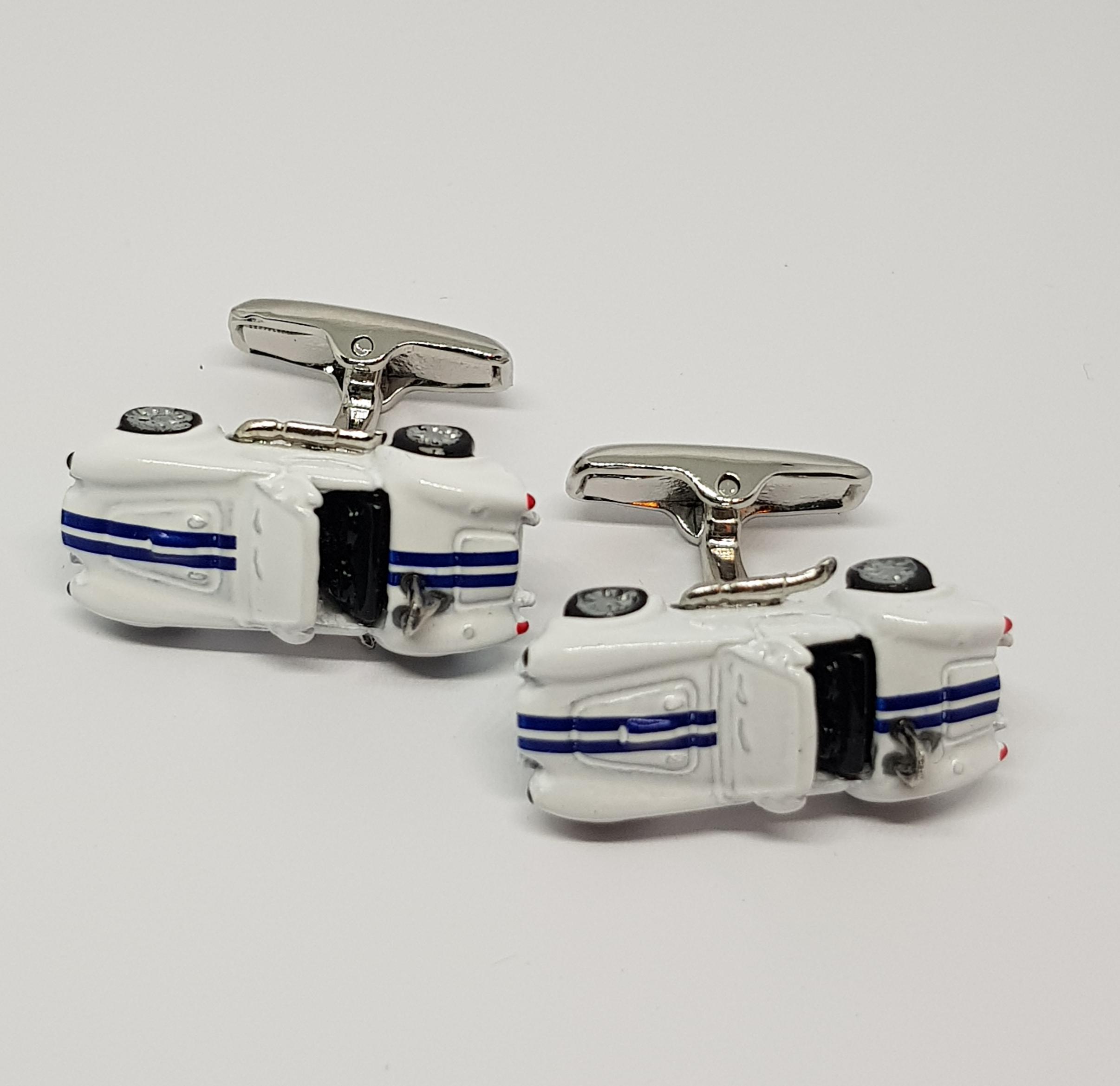 Cobra manschattenkn pfe oldieshop oldtimer accessoires for Accessoires und geschenke
