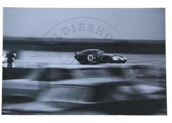 Foto 1964 Shelby Daytona