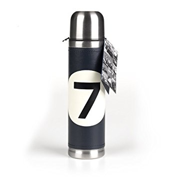 Stirling Moss Thermosflasche