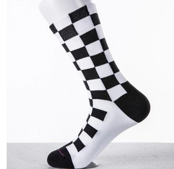 Racing Socken