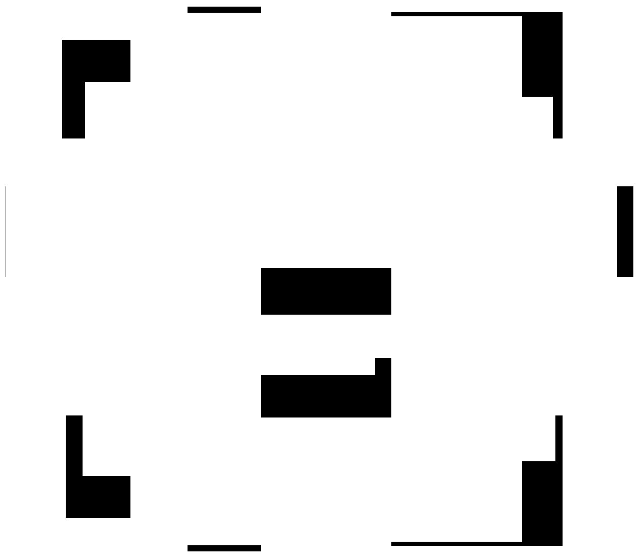 Oldieshop oldtimer accessoires bekleidung und geschenke for Accessoires und geschenke