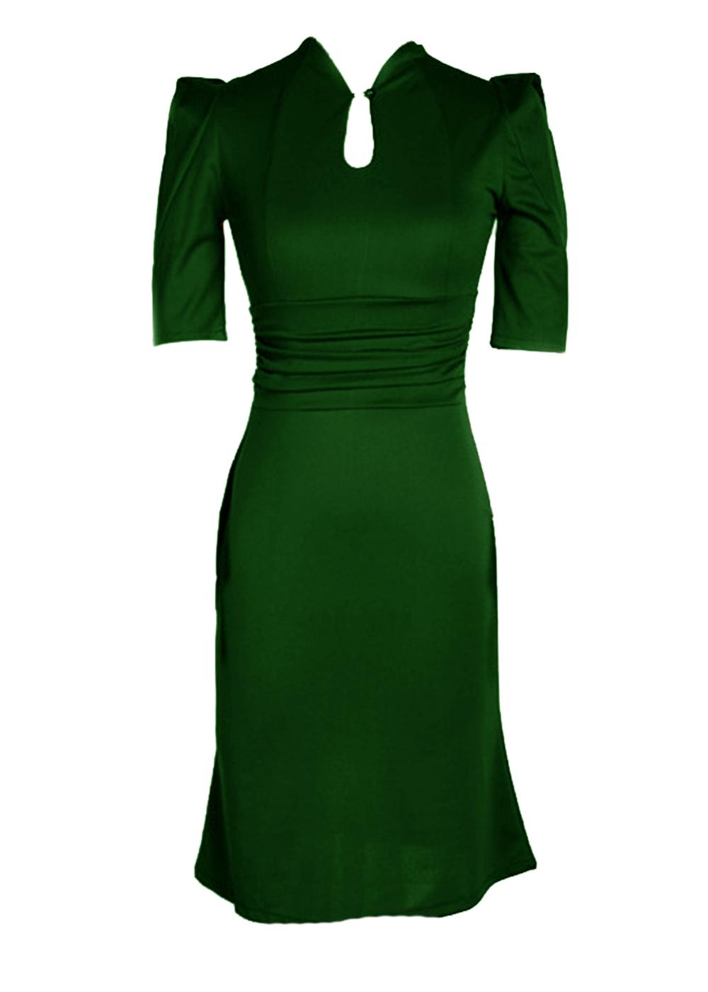 Etui kleider bekleidung ladies style oldieshop for Accessoires und geschenke