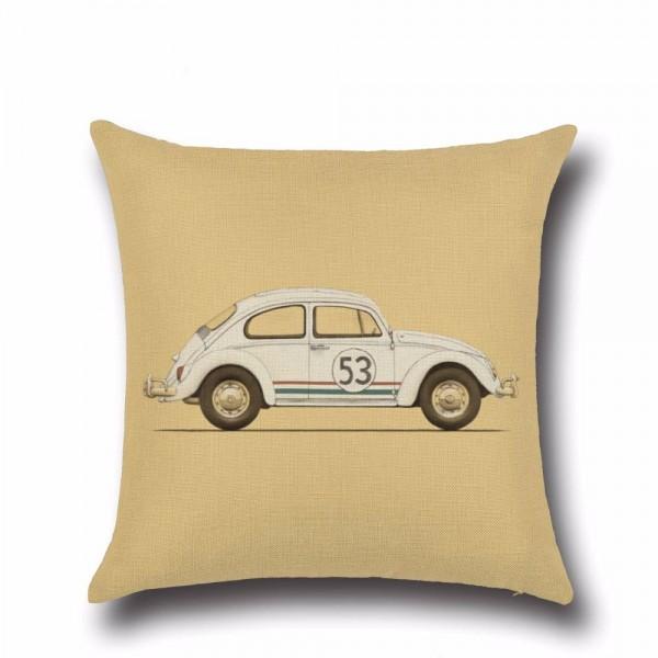 Polster Herbie No 53