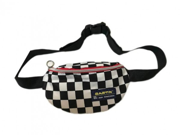 Gürteltasche Racing Waistbag