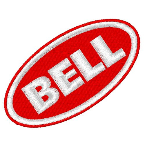 Bell rot