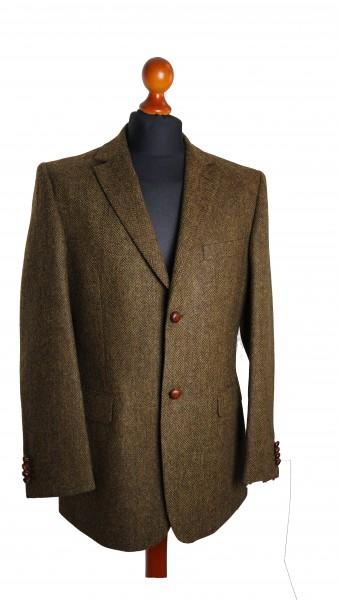 Tweed Sakko Gents