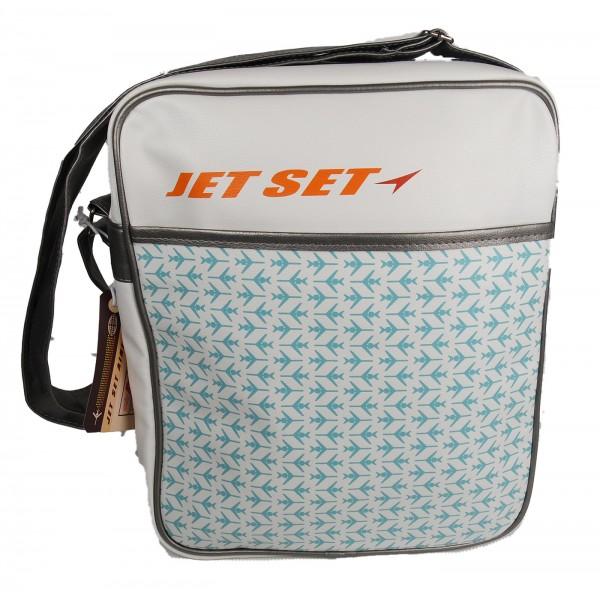 Jet Set Tasche