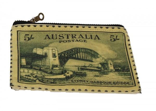 Mini Täschchen Australia