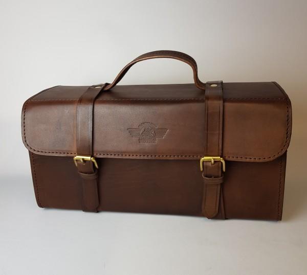 Werkzeugtasche Luxus